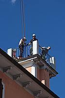 Foto Esercitazione Protezione Civile 2010 Protezione_civile_076