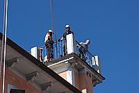 Foto Esercitazione Protezione Civile 2010 Protezione_civile_077