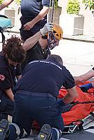 Foto Esercitazione Protezione Civile 2010 Protezione_civile_078