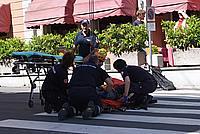 Foto Esercitazione Protezione Civile 2010 Protezione_civile_079