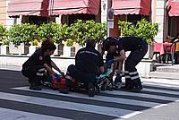 Foto Esercitazione Protezione Civile 2010 Protezione_civile_081