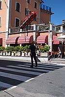 Foto Esercitazione Protezione Civile 2010 Protezione_civile_083