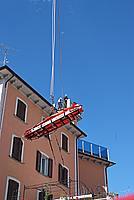 Foto Esercitazione Protezione Civile 2010 Protezione_civile_084