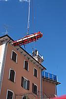 Foto Esercitazione Protezione Civile 2010 Protezione_civile_085