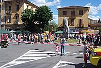 Foto Esercitazione Protezione Civile 2010 Protezione_civile_087