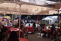 Foto Esercitazione Protezione Civile 2010 Protezione_civile_088