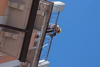 Foto Esercitazione Protezione Civile 2010 Protezione_civile_089
