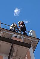 Foto Esercitazione Protezione Civile 2010 Protezione_civile_090
