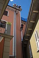 Foto Esercitazione Protezione Civile 2010 Protezione_civile_094