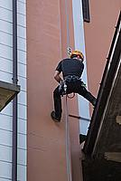 Foto Esercitazione Protezione Civile 2010 Protezione_civile_095