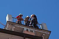Foto Esercitazione Protezione Civile 2010 Protezione_civile_096
