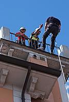 Foto Esercitazione Protezione Civile 2010 Protezione_civile_097