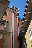 Foto Esercitazione Protezione Civile 2010 Protezione_civile_098