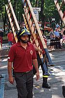 Foto Esercitazione Vigili del Fuoco Vigili_Fuoco_038
