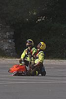 Foto Esercitazione Vigili del Fuoco Vigili_Fuoco_072