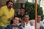 Foto Estate 2007 Estate_2007_019
