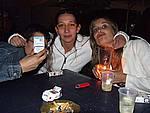 Foto Estate 2007 Estate_2007_032