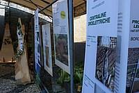 Foto Expo Taro-Ceno 2013 Expo_Taro-Ceno_2013_017