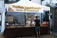 Foto Expo Taro-Ceno 2013 Expo_Taro-Ceno_2013_024