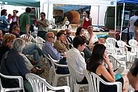Foto Expo Taro-Ceno 2013 Expo_Taro-Ceno_2013_052