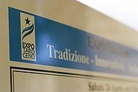 Foto Expo Taro-Ceno 2013 Expo_Taro-Ceno_2013_054