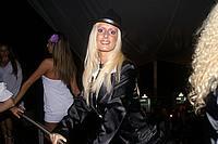 Foto Fashion Girls 2009 Fashion_Girls_09_010