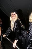 Foto Fashion Girls 2009 Fashion_Girls_09_013