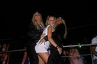 Foto Fashion Girls 2009 Fashion_Girls_09_032