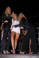 Foto Fashion Girls 2009 Fashion_Girls_09_033