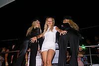 Foto Fashion Girls 2009 Fashion_Girls_09_036