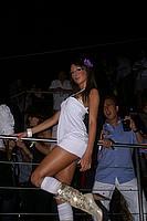Foto Fashion Girls 2009 Fashion_Girls_09_042