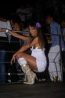Foto Fashion Girls 2009 Fashion_Girls_09_044