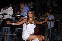 Foto Fashion Girls 2009 Fashion_Girls_09_045