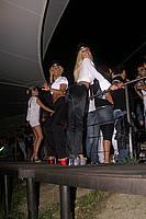 Foto Fashion Girls 2009 Fashion_Girls_09_051