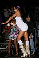 Foto Fashion Girls 2009 Fashion_Girls_09_058