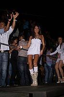 Foto Fashion Girls 2009 Fashion_Girls_09_070