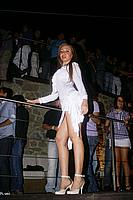 Foto Fashion Girls 2009 Fashion_Girls_09_074