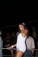 Foto Fashion Girls 2009 Fashion_Girls_09_075