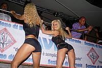 Foto Fashion Girls 2009 Fashion_Girls_09_084