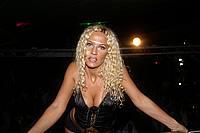 Foto Fashion Girls 2009 Fashion_Girls_09_109