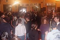 Foto Festa Assistenza Pubblica 2009 Festa_alla_Pubblica_002