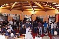 Foto Festa Assistenza Pubblica 2009 Festa_alla_Pubblica_003