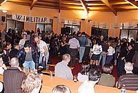 Foto Festa Assistenza Pubblica 2009 Festa_alla_Pubblica_005