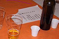 Foto Festa Assistenza Pubblica 2009 Festa_alla_Pubblica_006