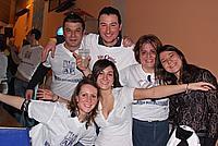 Foto Festa Assistenza Pubblica 2009 Festa_alla_Pubblica_007