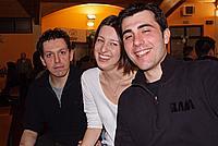 Foto Festa Assistenza Pubblica 2009 Festa_alla_Pubblica_008