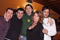 Foto Festa Assistenza Pubblica 2009 Festa_alla_Pubblica_009
