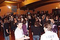 Foto Festa Assistenza Pubblica 2009 Festa_alla_Pubblica_010