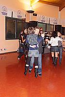 Foto Festa Assistenza Pubblica 2009 Festa_alla_Pubblica_014