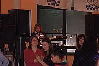 Foto Festa Assistenza Pubblica 2009 Festa_alla_Pubblica_015